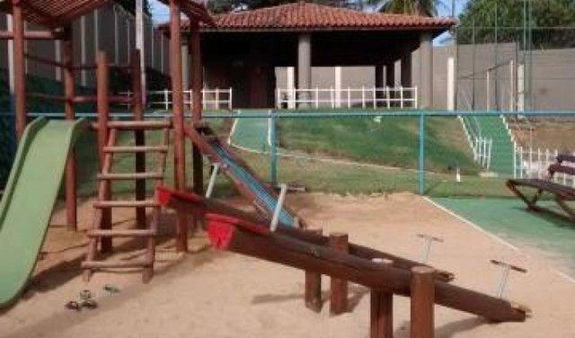 Vendo apartamendo 2 quartos em Lauro de Freitas - Foto 12