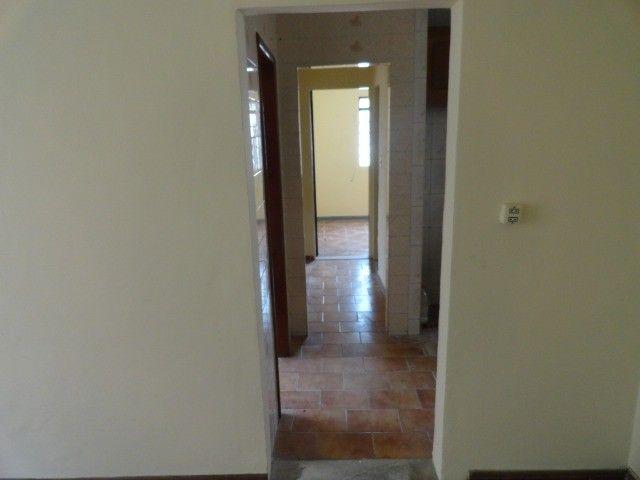 Aluguel - Apartamento - Conjunto Habitacional Olímpia Bueno Franco, Betim-MG - Foto 6