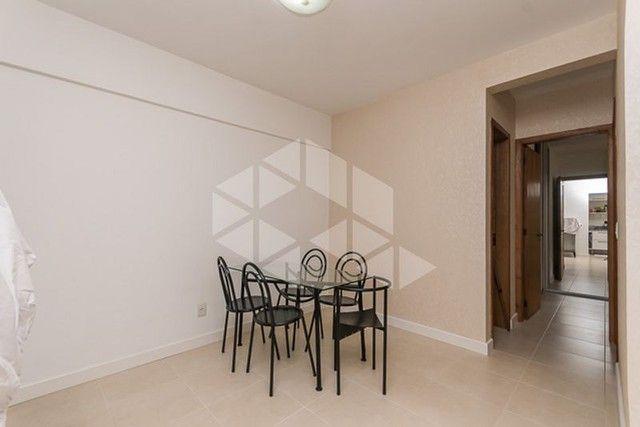 Apartamento para alugar com 2 dormitórios em , cod:I-029520 - Foto 10