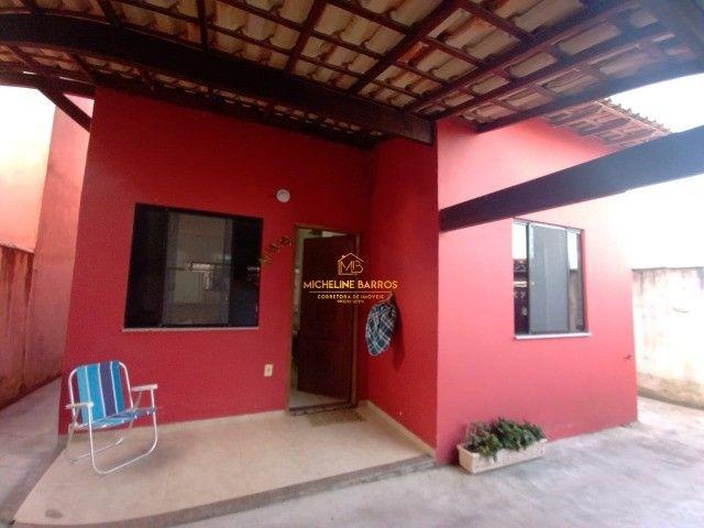 Jd/ Maravilhosa casa em Unamar - Foto 9
