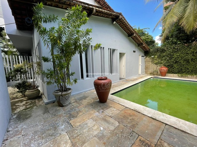Casa Comercial para aluguel, 2 vagas, Santana - Recife/PE - Foto 13