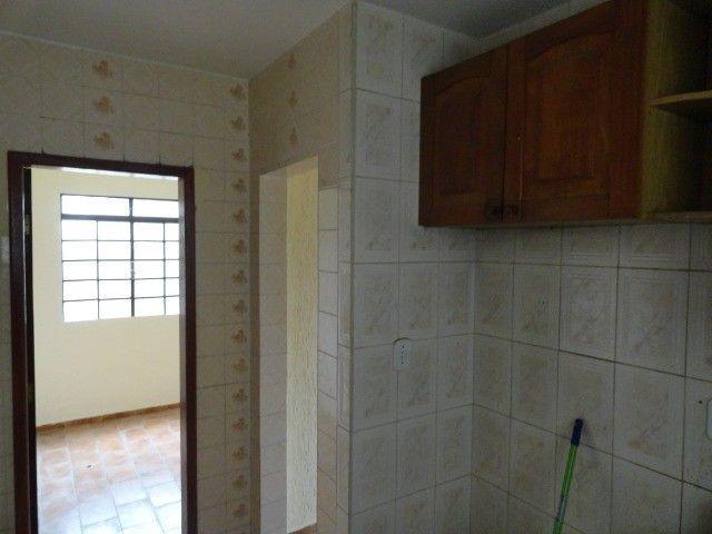 Aluguel - Apartamento - Conjunto Habitacional Olímpia Bueno Franco, Betim-MG - Foto 8