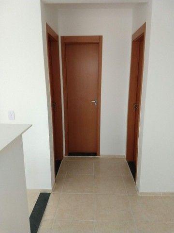 Alugo Apartamento R$ 850,00 - Foto 5