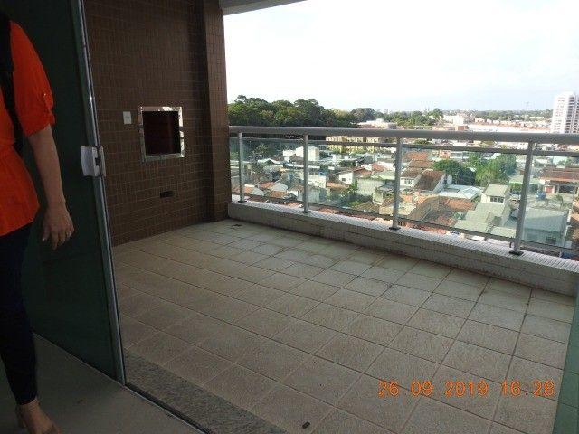 Geovanny Torres Vende - Torres Ekoara cond 3suites 138mts² +detalhe ,