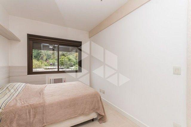 Apartamento para alugar com 2 dormitórios em , cod:I-029520 - Foto 15
