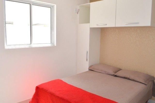 Entrada em 24x. 2 quartos sendo 1 suite - Foto 10