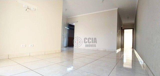 Casa com 1 dormitório à venda, 71 m² por R$ 220.000,00 - Jardim São Roque III - Foz do Igu - Foto 20