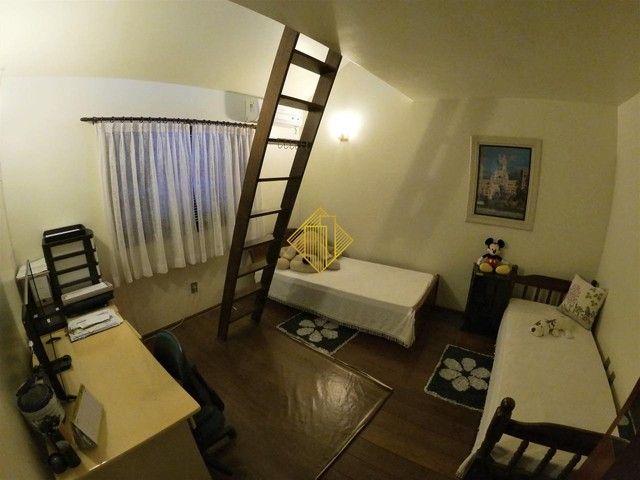 Sobrado à venda, 2 quartos, 1 suíte, 4 vagas, Jardim La Salle - Toledo/PR - Foto 19