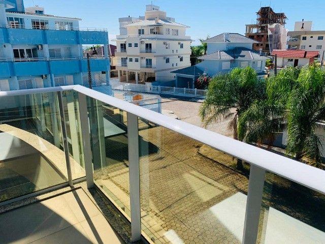 Apartamento na Praia de Palmas - Foto 12