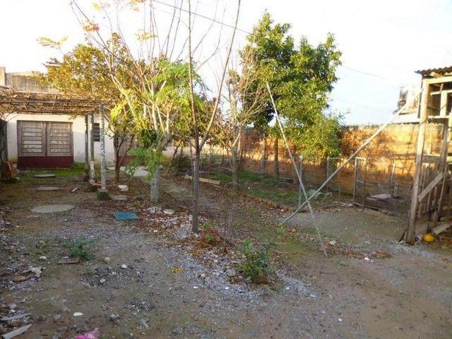 Casa para alugar com 3 dormitórios em Areal, Pelotas cod:L19104 - Foto 9