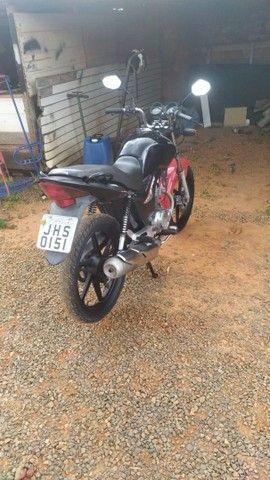 Moto 150  - Foto 2