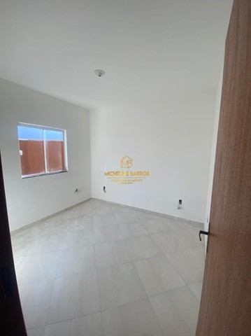 Jd/ Maravilhosa casa em Unamar - Foto 6