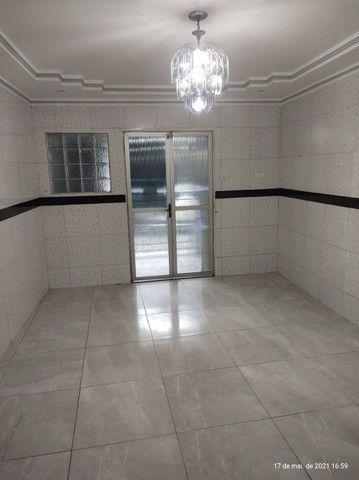 Casa no centro de Palmares PE - Foto 2