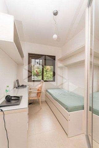 Apartamento para alugar com 2 dormitórios em , cod:I-029520 - Foto 19