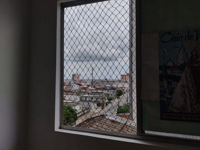 Geovanny Torres vende - Ed Luanda I 85m 3/Q + infor: #$ - Foto 6