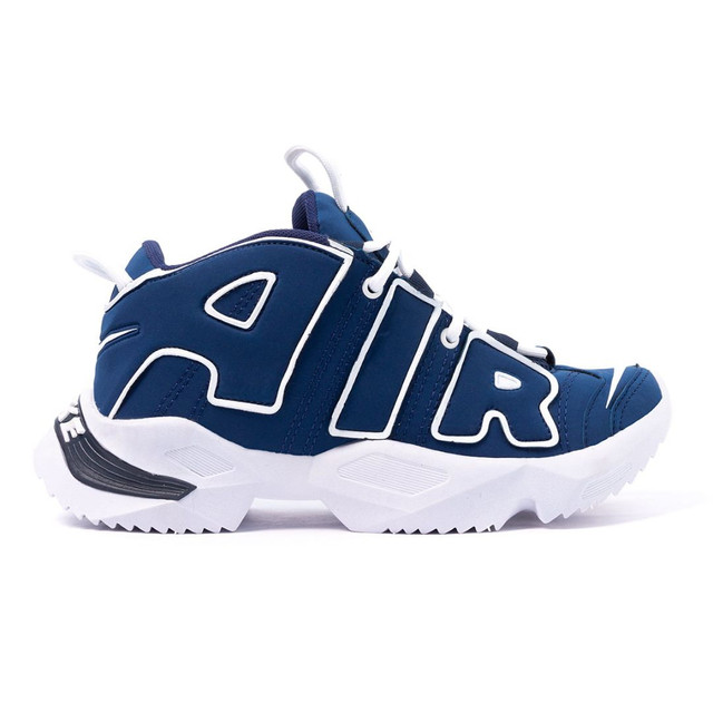 Tênis Nike Air - Foto 2