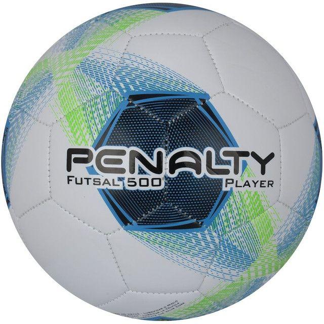 Bola futsal Penauty - NOVA