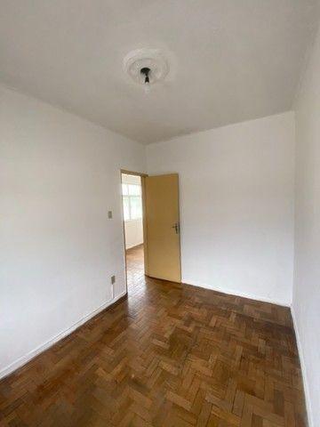 Lins /Méier - Apto com 2 quartos em condomínio fechado; - Foto 9