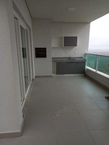 Brasil Beach Duplex - Foto 18