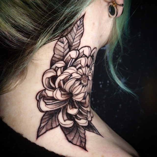 Busco Long/ longboard skate / Troco por tattoo