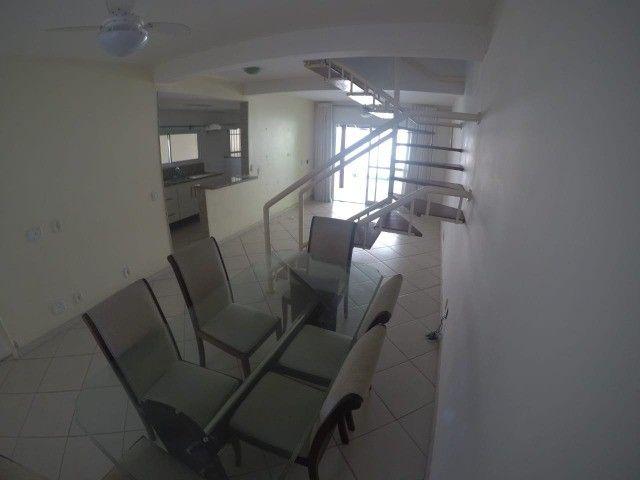 *J.a.l.v.a - Oportunidade de Casa Duplex na Vila dos Pássaros - Foto 12