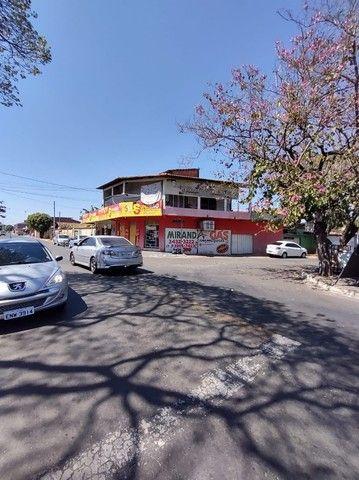 ( Supermercado Setor Vila Concórdia ) ( Villa pedroso, Recanto das minas gerais ) - Foto 9