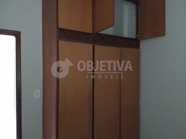 Apartamento para alugar com 3 dormitórios em Martins, Uberlandia cod:451208 - Foto 13