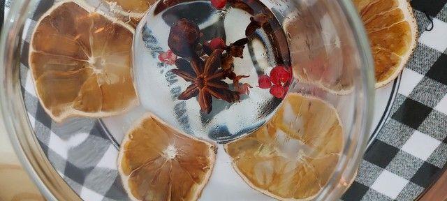 Kit Gin 9 especiarias  - Foto 3