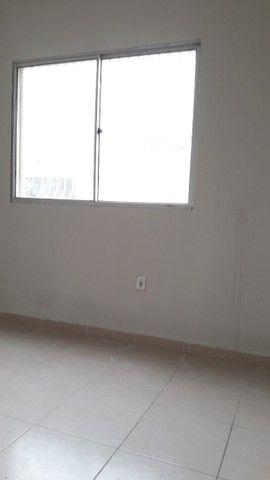 Apartamento com 02 quartos próximo a Praia do Futuro - Foto 17