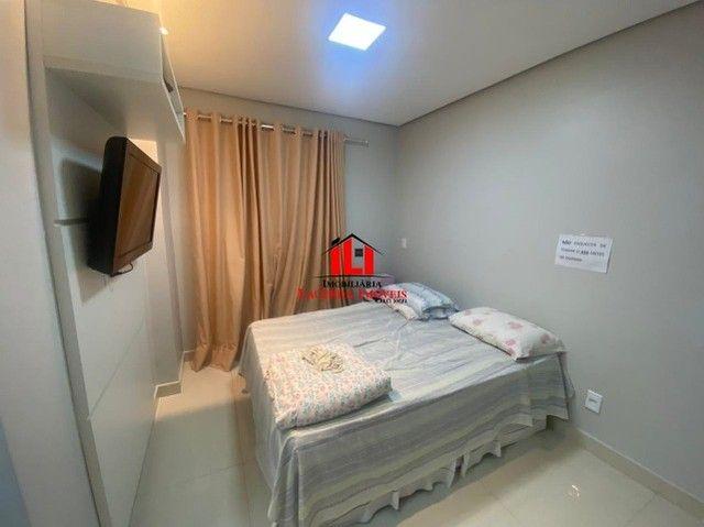 Apartamento no Life Da Villa 02 Quartos 14º Andar - Foto 9