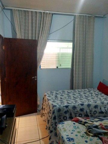 Vendo casa em caruaru  - Foto 4