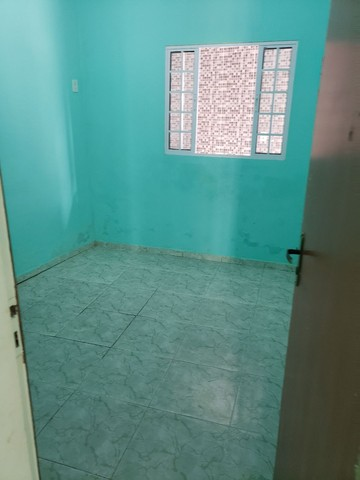 alugo casa 2 quartos 850 candeias - Foto 11