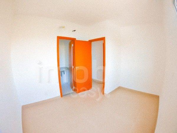 Apartamento 3/ quartos no Liberty Laranjeiras - Foto 17