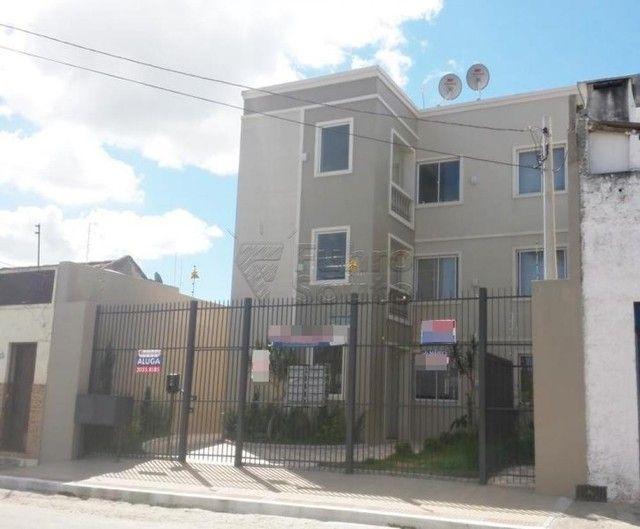Apartamento para alugar com 1 dormitórios em Fragata, Pelotas cod:L22395