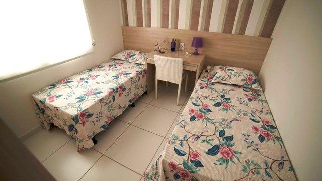 Cadastre-se - Lançamento - casa 02 quartos em Caruaru próximo do salgado  - Foto 8