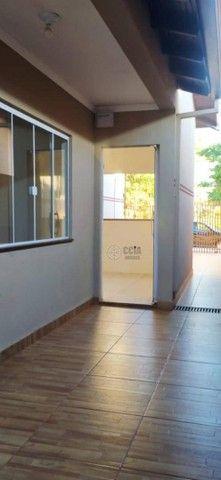 Casa com 1 dormitório à venda, 71 m² por R$ 220.000,00 - Jardim São Roque III - Foz do Igu - Foto 16