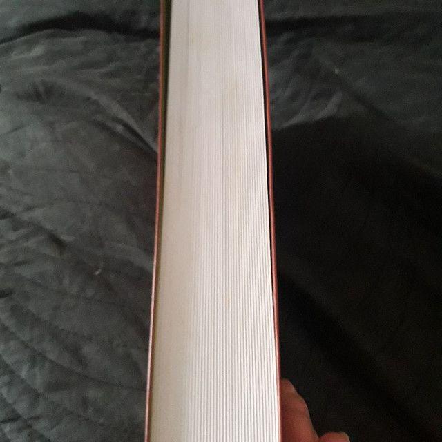 Livro - Férias - Marian Keys - Foto 2
