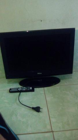 Vendo tv 29 polegadas philco