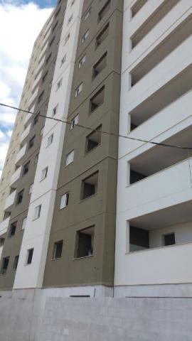 Luxxor residence – 89m² -3/4