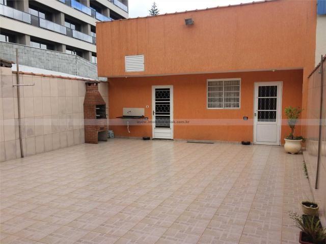Escritório para alugar em Vila luzitania, Sao bernardo do campo cod:16076 - Foto 10