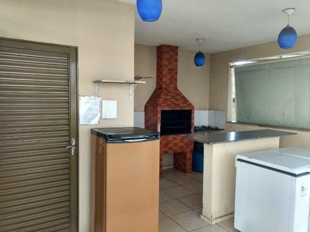 Apartamento 02 quartos no Camargos - Foto 8