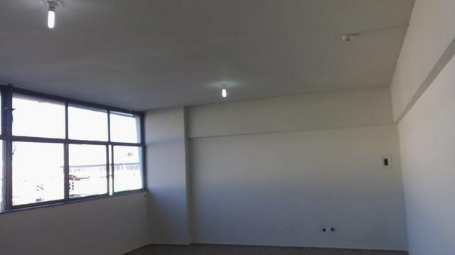 Sala Comercial para Locação, Brasilia/DF
