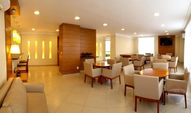 Apartamento à venda, 88 m² por R$ 750.000,00 - Ipiranga - São Paulo/SP - Foto 20