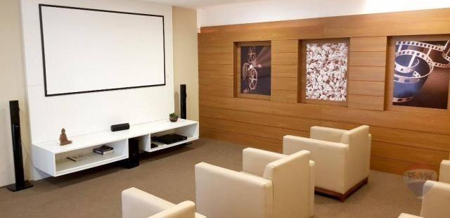 Apartamento à venda, 88 m² por R$ 750.000,00 - Ipiranga - São Paulo/SP - Foto 19