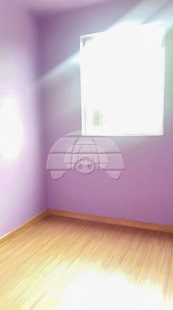 Apartamento à venda com 3 dormitórios em Sabiá, Araucária cod:149259 - Foto 6