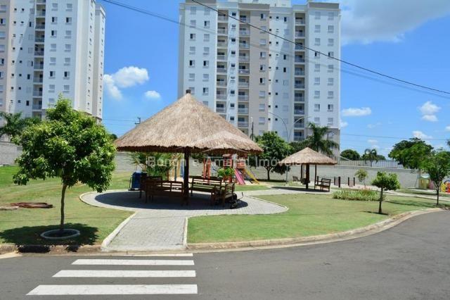 Terreno à venda com 0 dormitórios em Jardim américa, Paulínia cod:TE004753 - Foto 13