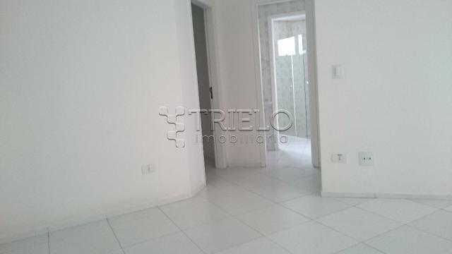 Locação- apartamento- 02 dormitórios- 01 vagas- - Loteamento Mogilar- Mogi das Cruzes - Foto 3