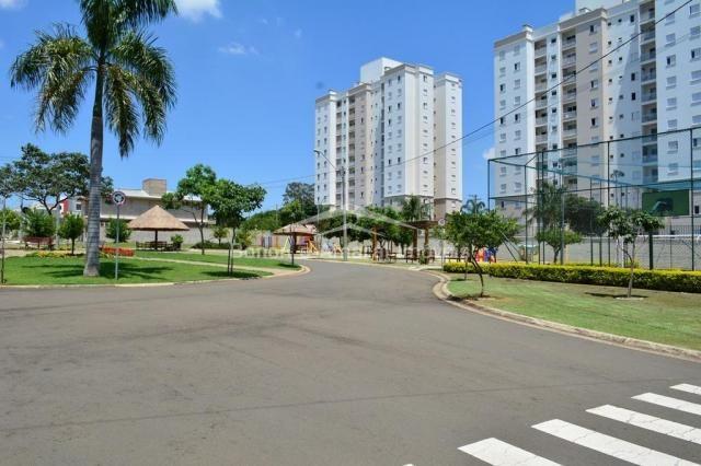Terreno à venda com 0 dormitórios em Jardim américa, Paulínia cod:TE004753 - Foto 15