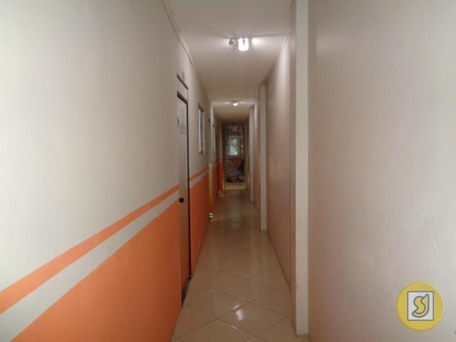Escritório para alugar em Centro, Juazeiro do norte cod:49395 - Foto 3