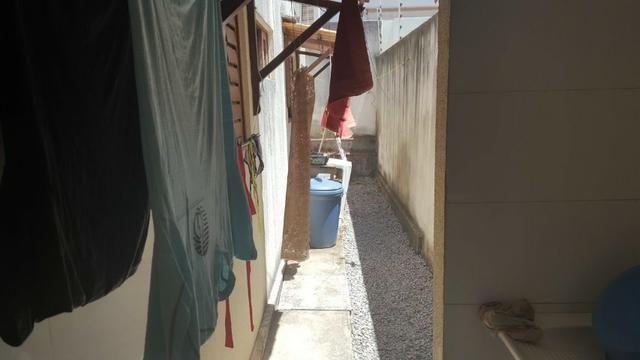 Casa em Cidade Verde - 3/4 - 2 Suítes - Foto 16
